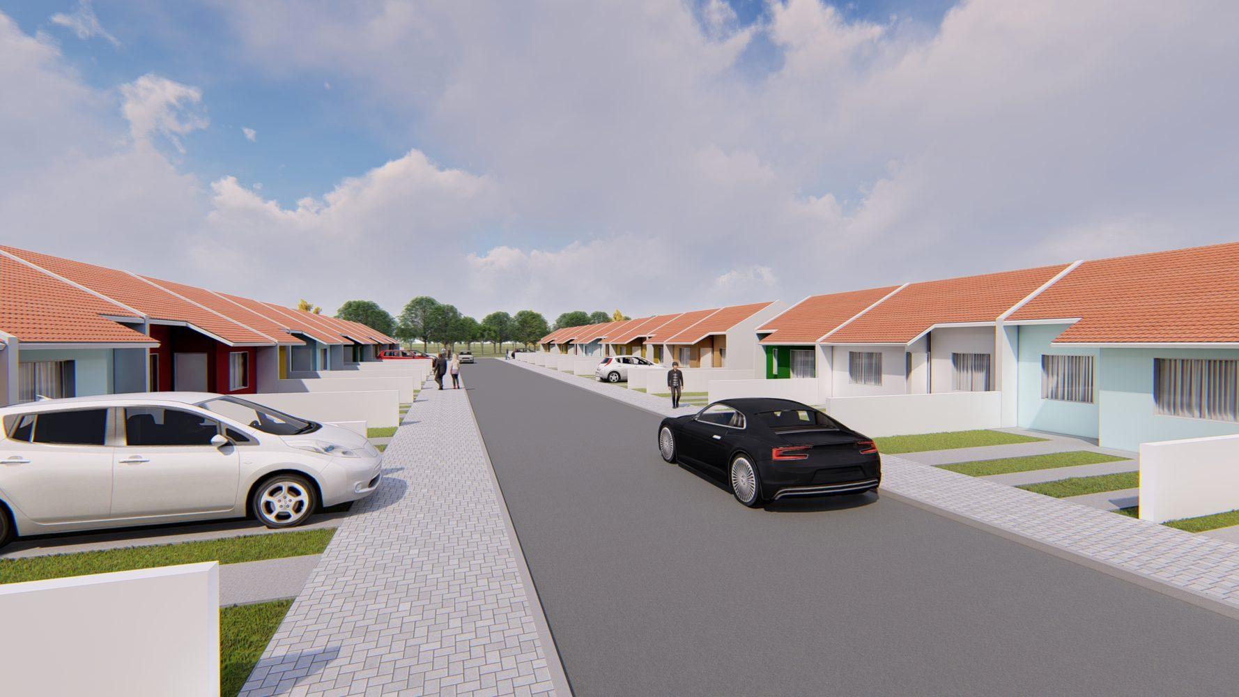 condominio-residencial-torino2