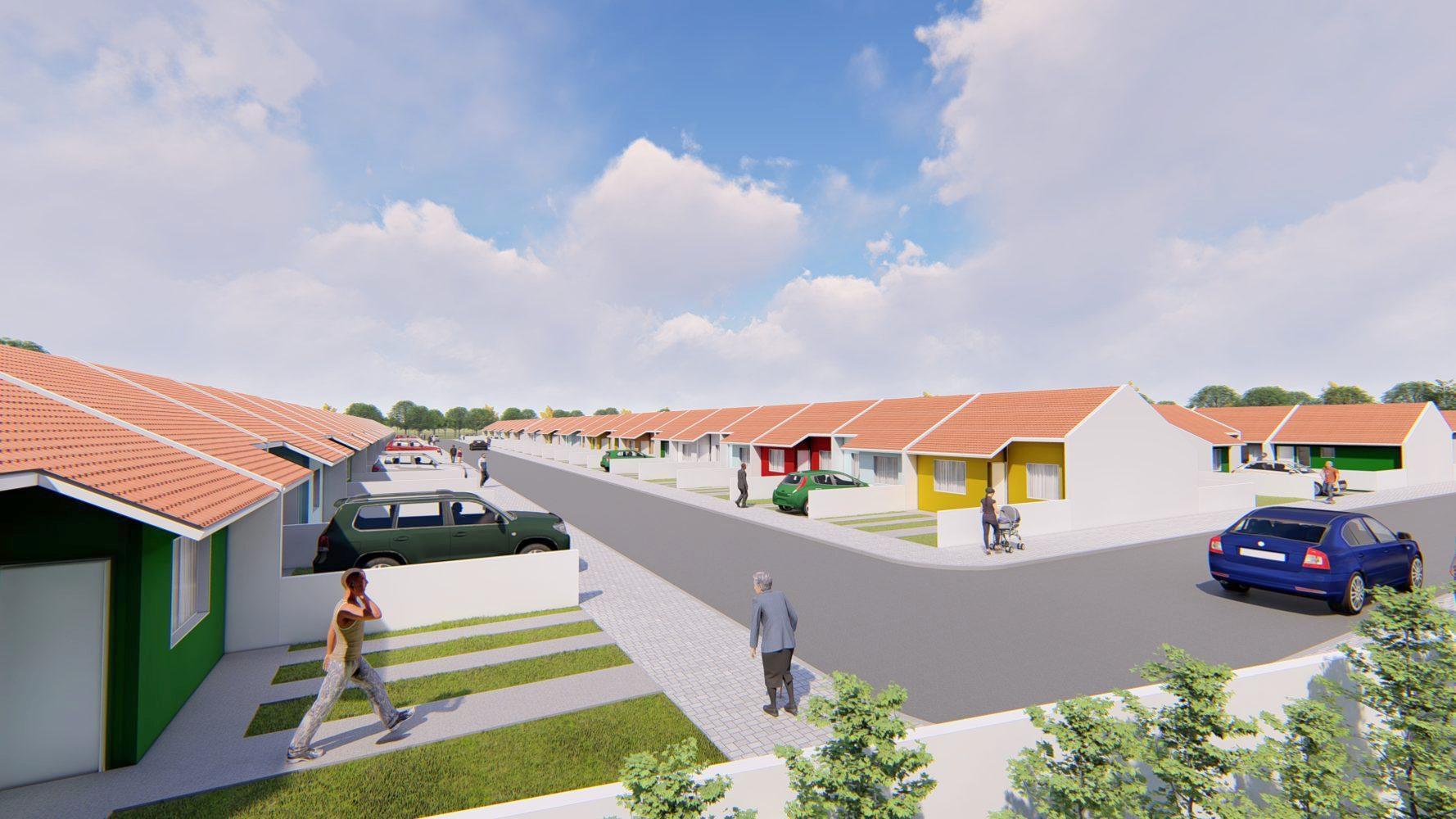 condominio-residencial-torino3